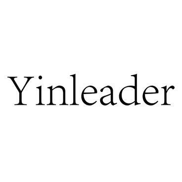 inversor de corriente yinleader